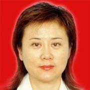 黄渭清医生介绍及主治面瘫-整形美容科—灯塔医生