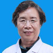 赵俊英医生介绍及主治白癜风-整形美容科—灯塔医生