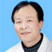 唐小穗医生介绍及主治颈间盘突出症-骨科—灯塔医生
