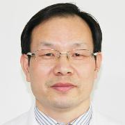 沈余明医生介绍及主治骨髓炎-整形美容科—灯塔医生
