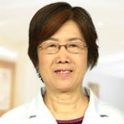 王桂珍医生介绍及主治白癜风-皮肤科—灯塔医生