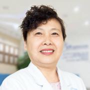 王向阳医生介绍及主治耳鸣-耳鼻喉头颈科—灯塔医生