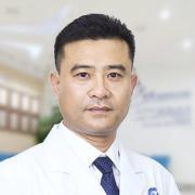 陈潜医生介绍及主治鼻炎-耳鼻喉头颈科—灯塔医生