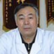 史玉林医生介绍及主治早泄-男科—灯塔医生