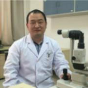 于亚杰医生介绍及主治:孔源性视网膜脱离-—灯塔医生