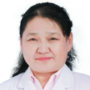 刘玉珍医生介绍及主治多囊卵巢综合征-不孕不育—灯塔医生