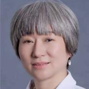 文娜医生介绍及主治鼻炎-—灯塔医生