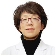 章九红医生介绍及主治:慢性咳嗽-—灯塔医生