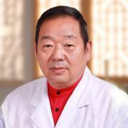 陈光献医生医生介绍及主治痛经-—灯塔医生