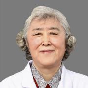 姜淑芳医生介绍及主治痛风-—灯塔医生