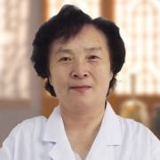 迟润华医生介绍及主治:治疗各种视神经系统疾病(视神经萎缩-—灯塔医生