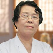 韩旭医生介绍及主治鼻炎-—灯塔医生