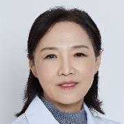 法永红医生介绍及主治微创种植-—灯塔医生