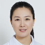 鲁玥医生介绍及主治牙体牙髓病治疗-—灯塔医生
