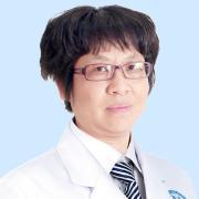 陈爱玲医生介绍及主治甲状腺炎-—灯塔医生