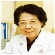 谷春霞医生介绍及主治卵巢早衰-不孕不育—灯塔医生