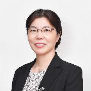 吴令英医生介绍及主治宫颈癌-妇科—灯塔医生
