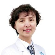 王宇医生介绍及主治眼底疾病诊断与治疗;眼底造影-—灯塔医生
