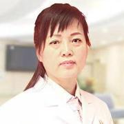 王晓宏医生介绍及主治子宫肌瘤-不孕不育—灯塔医生