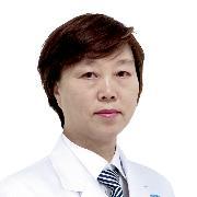 马玲珍医生介绍及主治ICL的诊断与治疗;小儿斜弱视-—灯塔医生