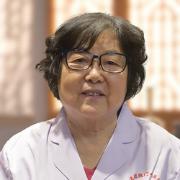 江希萍医生介绍及主治习惯性流产-—灯塔医生