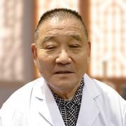 孙华堂医生医生介绍及主治荨麻疹-—灯塔医生