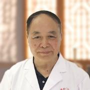 王大军医生医生介绍及主治荨麻疹-—灯塔医生