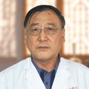 陈维志医生介绍及主治皮炎-—灯塔医生