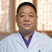 牛小培医生介绍及主治鼻咽癌-—灯塔医生