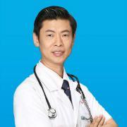 张永生医生介绍及主治鼻炎-—灯塔医生