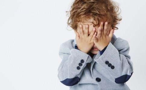 什么是自闭症?自闭症的治疗原则是什么?