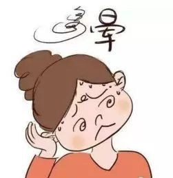 颈椎病引起的头晕该怎么办