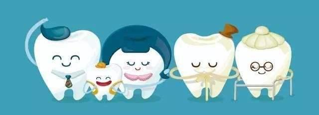 科普|口腔健康有多重要?