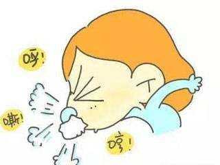 鼻炎——会呼吸的痛