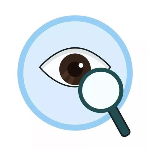 眼底黄斑应该怎么治疗